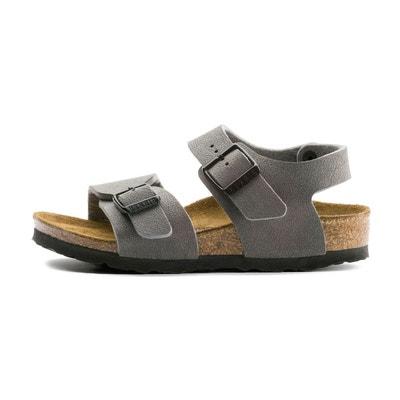 8aac93df83b ... sandales birkenstock enfant New York birko flor BIRKENSTOCK. BIRKENSTOCK