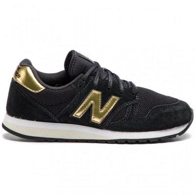 9ca8d60377fea Chaussures femme New balance en solde | La Redoute