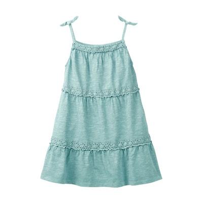 eb039aaf10a Robe fille - Vêtements enfant 3-16 ans Boden