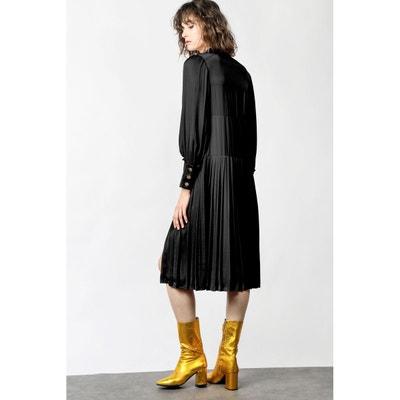 92045d72d84eb5 Anna robe | La Redoute