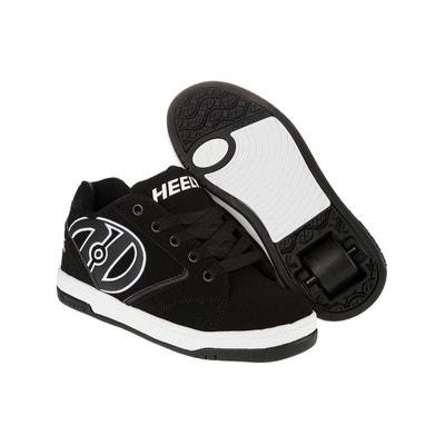 pas cher pour réduction 7222a 8f7b1 Baskets garçon - Chaussures enfant 3-16 ans HEELYS   La Redoute
