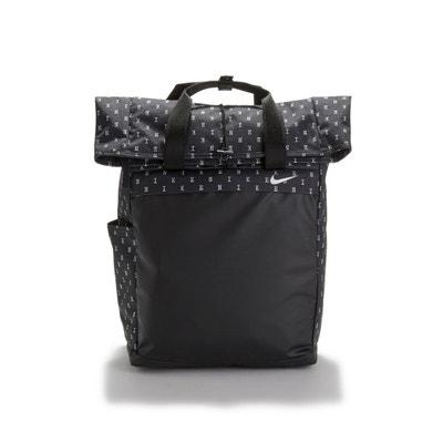 livraison gratuite 0f22f e3f24 Cartable, sac à dos fille | La Redoute