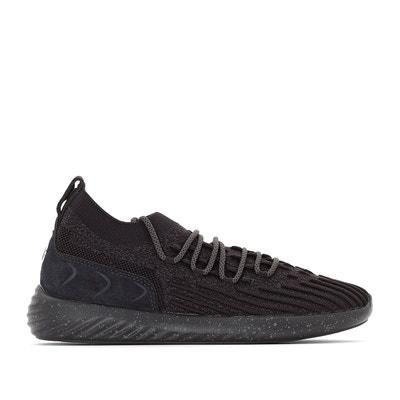 livraison gratuite 971f6 e46ee Chaussures Puma Homme | La Redoute