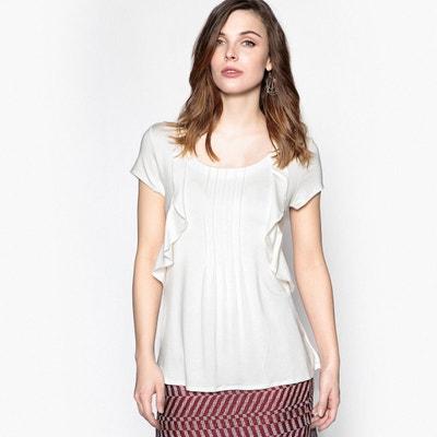 7bd95864246553 Vêtement femme grande taille pas cher - La Redoute Outlet Anne ...