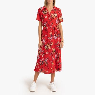 online retailer ee2eb 81395 Abiti donna | La Redoute