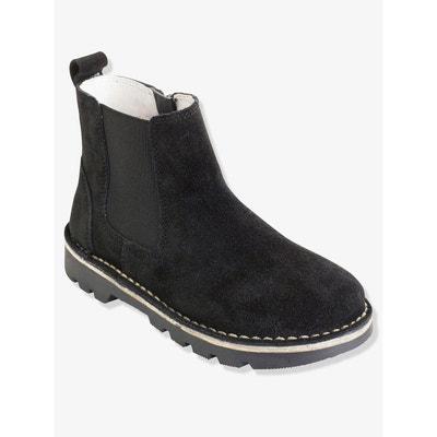 1e70c29df6e11 Chaussures garçon 3-16 ans en solde VERTBAUDET   La Redoute