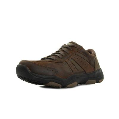 Redoute Homme Redoute SkechersLa Homme Chaussures Chaussures SkechersLa Chaussures Homme 4RLj53ScAq