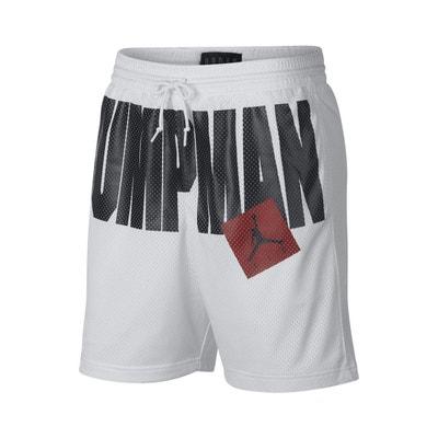 d3cd680325 Short Nike Jordan Jumpman Short Nike Jordan Jumpman NIKE