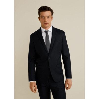 e73b28e4 Costume et blazer homme en solde MANGO MAN | La Redoute