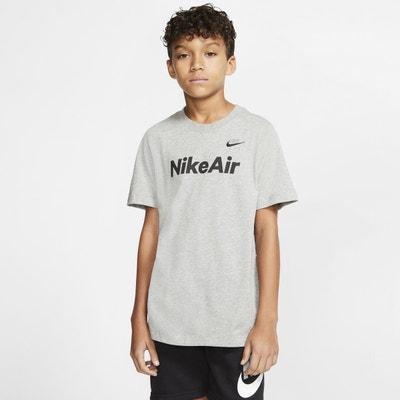 t shirt nike garcon 8 ans