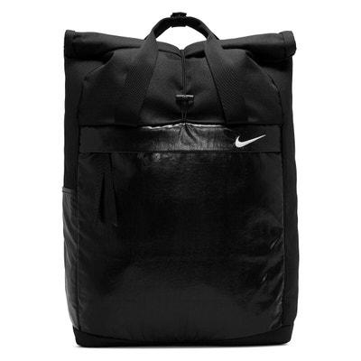Radiate Backpack Radiate Backpack NIKE