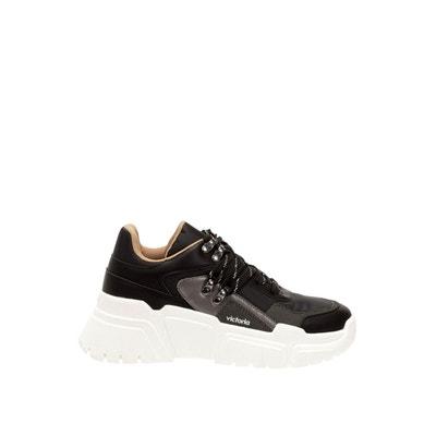 Baskets Victoria Chaussures | La Redoute