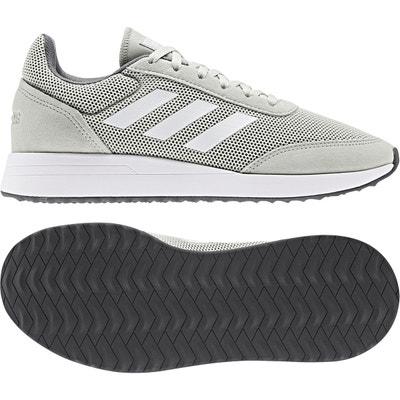AdidasLa Running AdidasLa Redoute Chaussures Redoute Running Chaussures CQrsBhotdx