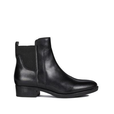 polla Soldado obturador  Women's Shoes   Ladies Shoes & Boots GEOX   La Redoute