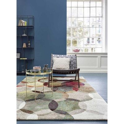 tapis de sol salon | la redoute