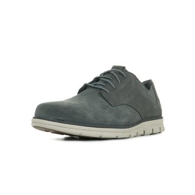 Redoute OxfordLa Chaussures OxfordLa Redoute Chaussures Chaussures Chaussures Chaussures OxfordLa OxfordLa Redoute Redoute OxfordLa Redoute Chaussures wPOk8n0X