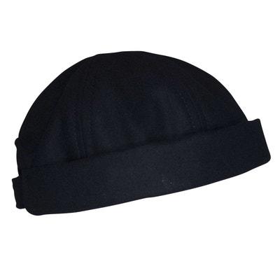 Bonnet marin Bonnet marin CHAPEAU-TENDANCE 3860d7aee55