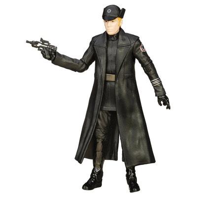 Figurine Deluxe Star Wars Black series   General Hux HASBRO d2e407a642a0