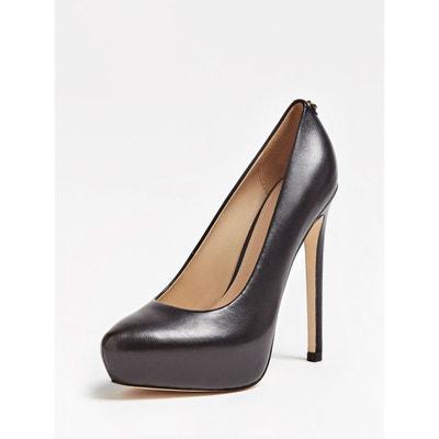 Offres Chaussures pas cher Guess HARRIE Escarpins à talons