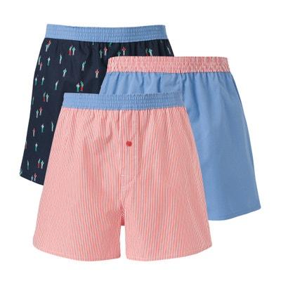 96fac39c85f32 Купить мужские трусы-шорты по привлекательной цене – заказать трусы ...