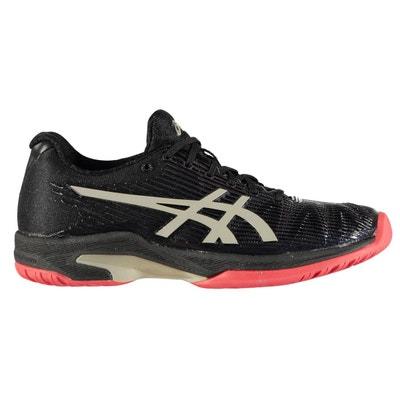 asics chaussure tennis de table