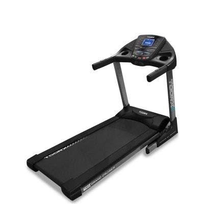 Appareil de fitness TOORX | La Redoute