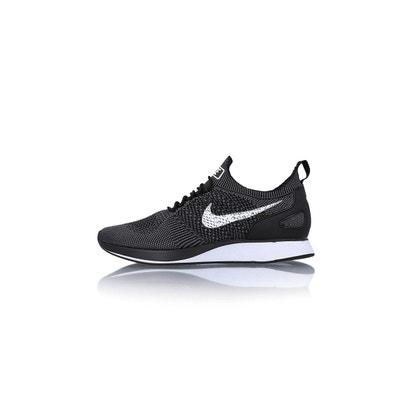newest 8e2ca 3c7ef Basket Nike Air Zoom Mariah Flyknit Racer - 918264-001 Basket Nike Air Zoom  Mariah