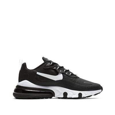 Nike 270 noir | La Redoute