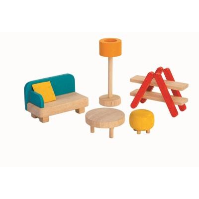 Accessoires maison de poupée | La Redoute