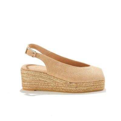 Boutique Chaussures CastanerRedoute La Femme Brand kXuPiZTwO