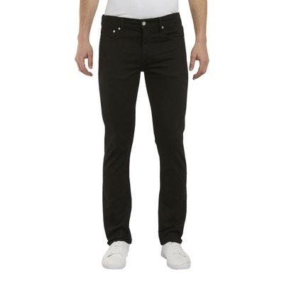 ce3547912652 Calvin klein jeans