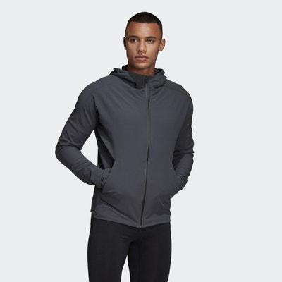 Veste adidas Z.N.E. Run adidas Performance 670be0621c2