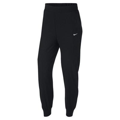 Jogging Nike femme | La Redoute