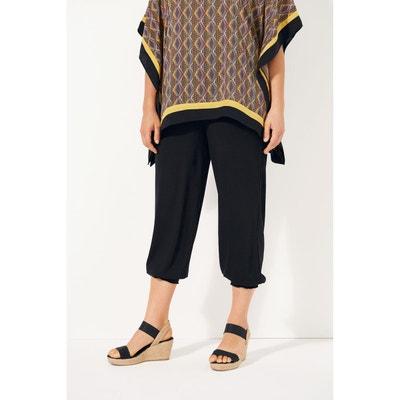 d719fe5e72d Nouveautés pantalon jean femme Printemps-Eté 2019