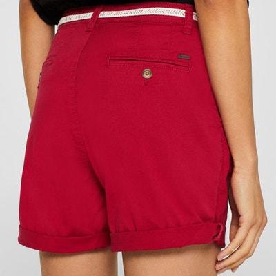 323a12148f33 Womens Clothing Sale   Ladies Clearance Clothes & Shoes ESPRIT   La ...