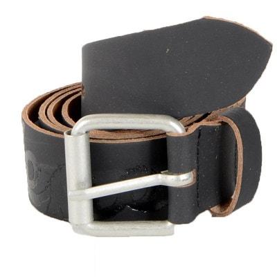 4adc49953b8 Ceinture Hammond Belt PM020352 Noir 999 Ceinture Hammond Belt PM020352 Noir  999 PEPE JEANS. «