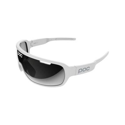 f1d99731687d92 lunettes de cyclisme 2018 Do Blade POC
