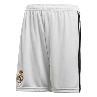 9d59f747ba9d2 Short Real Madrid Domicile adidas Performance