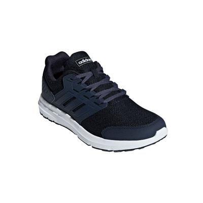 Running Chaussures Chaussures Running Chaussures AdidasLa Redoute Running AdidasLa Redoute 4jqSL5c3AR