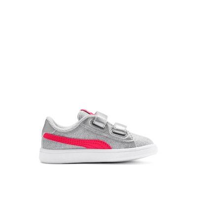 9bfe0e5bca Chaussures fille 3-16 ans PUMA | La Redoute