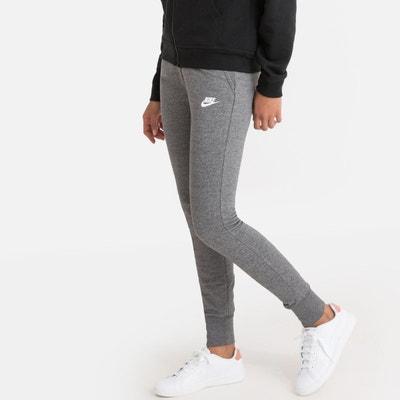 4d46c447f3 Pantalon de jogging Sportswear NIKE