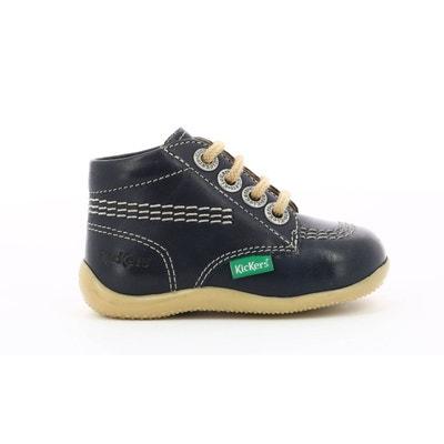 05f69139d205e2 Chaussures Kickers bébé en solde | La Redoute