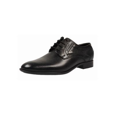 a9a69cc5dff72e Chaussures de ville homme en solde Bugatti   La Redoute