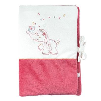 SafePostBags/® Lot de 10 enveloppes plastiques /épaisses opaques inviolables 33x41cm
