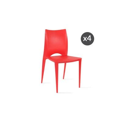 Redoute Chaise Jardin Chaise De RougeLa rtQdCsh