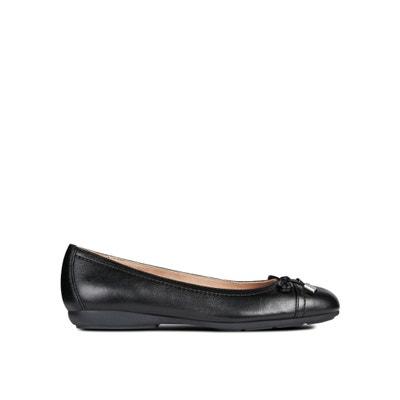 6db4e1a00f5b7 Women's Ballet Pumps & Mary Janes   Flat Shoes GEOX   La Redoute