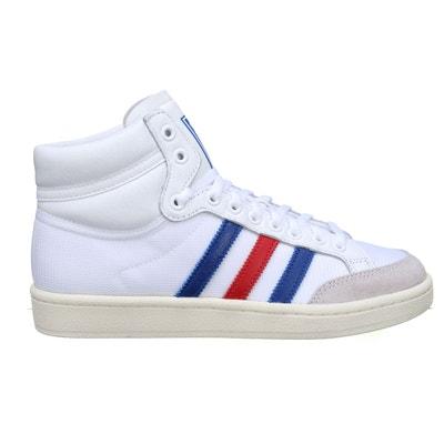 24fcff5c832d5f Basket ? lacets Basket ? lacets adidas