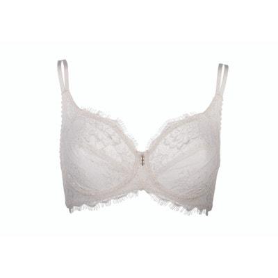 bd5b316030 Lingerie, sous-vêtements femme en solde PIEGE | La Redoute