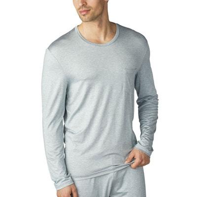 f48b6450ccf7c Haut de pyjama homme   La Redoute