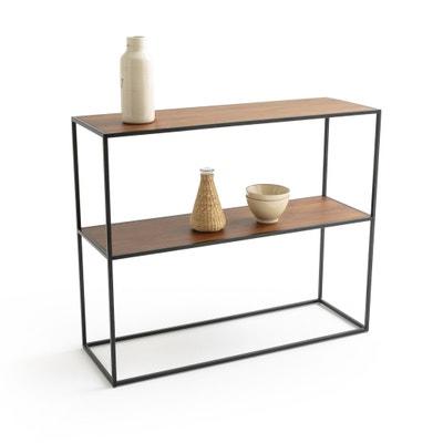 Console Tables, Hallway & Narrow Tables | La Redoute